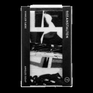 Badeanstalten Sæbe Vinkler (150 g)